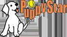 PuppyStar Logo